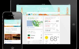 Google Now on Tap переводит тексты приложений и распознаёт QR-коды