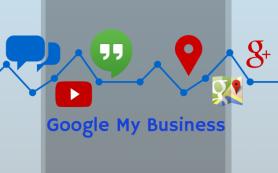 Google облегчил работу с данными филиалов в Мой бизнес