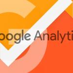 Google Analytics: о чем хотят знать пользователи