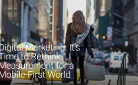 Google: персонализация и кросс-промоушн – основные понятия в интернет-маркетинге
