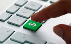 Как безопасно обменять электронные деньги