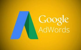AdWords расширил функционал экспериментов на кампании в КМС