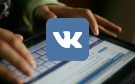 ВКонтакте назвала 7 плюсов нового дизайна в ответ на 7 претензий Дурова