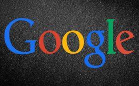 Google окончательно убрал ярлык mobile-friendly из результатов выдачи
