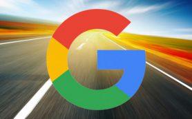 ФАС оштрафовала Google на 438 млн рублей за нарушение закона о защите конкуренции