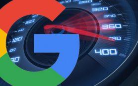 Google укажет на ошибки AMP прямо в выдаче