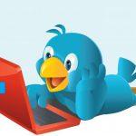 Сервис Moments в Twitter стал доступным для общего пользования
