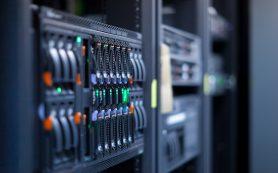 Аренда выделенного сервера – актуальная услуга