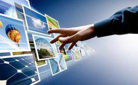 Технология виртуального сервера VPS VDS