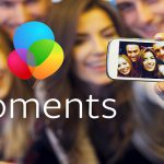 Обновлённое приложение Bing для Windows Phone 8 сэкономит время пользователей
