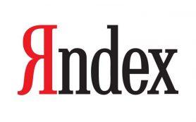 Доля Яндекса на рынке России снизилась до показателей 2008 года
