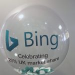 Bing Ads запустил функционал визуализации демографических данных