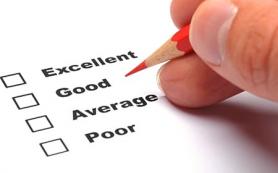 Необходимость функционального тестирования сайтов