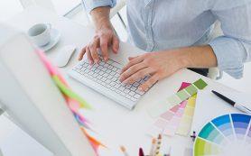 Советы по веб дизайну. WEB дизайн в создании сайтов