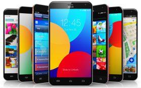 Онлайн магазин МОЁ – смартфоны, телевизоры, бытовая техника на выгоднейший условиях