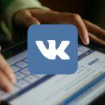 В «Рамблер/новостях» появились ссылки на сообщества «ВКонтакте»