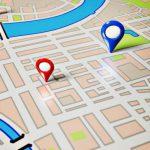 Google случайно показала обновления картографического сервиса