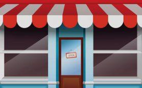 Google Мой бизнес облегчил управление атрибутами филиалов