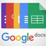 Google Docs теперь поддерживает автономный режим работы