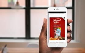 Facebook добавил новые способы монетизации «мгновенных статей»