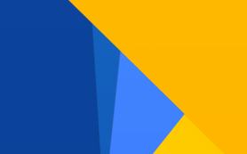 Google обновил интерфейс AdSense