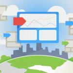 В Google Analytics добавили поддержку AMP