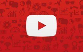 Google тестирует карусель для товарных объявлений на YouTube