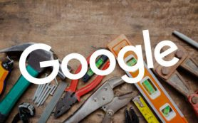 Google переименовал кнопку «Добавить в индекс» в Search Console