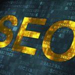 Bing тестирует в выдаче инструмент для проверки скорости интернета