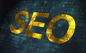 Google и Bing увеличили лимит на размер файлов Sitemap