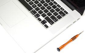 Ремонт MacBook в компании — fixland.ru, оптимальное решение с выездом мастера в указанное вами место.