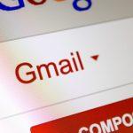 Mail.Ru и Yandex внесут изменения в карты Крыма