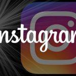 Чуть более 20% пользователей Instagram имеют аккаунты, интегрированные с Facebook