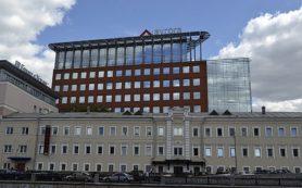 Яндекс собрался арендовать еще один офис в Москве