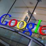Google и Twitter: кто больше переманит?