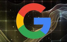 В 2017 году Google перейдет на альтернативные источники энергии