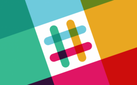 Slack и Google объявили о стратегическом партнёрстве