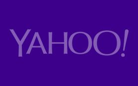 Yahoo назвала самые популярные поисковые запросы в 2016 году