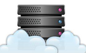 Зачем нужен виртуальный выделенный сервер?