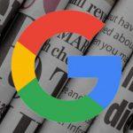 Google ускорил поисковые подсказки и улучшил поиск по изображениям