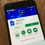 В России заблокировали крупнейший сайт с пиратским ПО для Android за игру о тоталитарном обществе