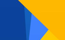 AdSense объявил о полном переходе на новый интерфейс
