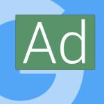 Google начал тестировать сервис «проверенных» рекламных объявлений