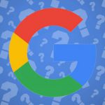 Google обновил AMP-библиотеку