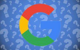 Google добавил в выдачу интересные факты о животных и растениях