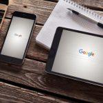 Семилетняя девочка попросилась на работу в Google и получила ответ от директора