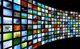 Google заплатит $100 тыс. за разработку алгоритма автотегирования видео