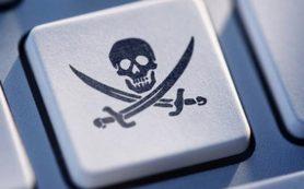 Google и Bing согласились противодействовать пиратскому контенту