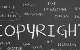 Google убрал из индекса 1 млн сайтов за нарушение авторского права