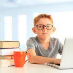 Топ 6 ошибок, которые многие допускают, выбирая ноутбук
